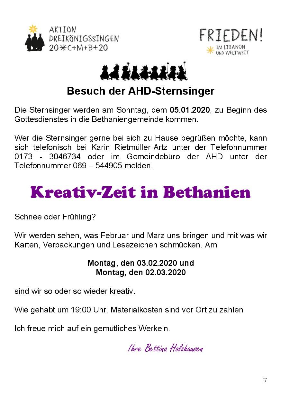 Event_Kreativ_Zeit.jpg