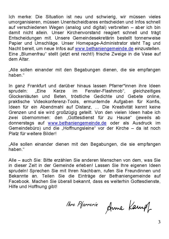 Pfarrerins-Wort_Mai_Juni2020-002.png