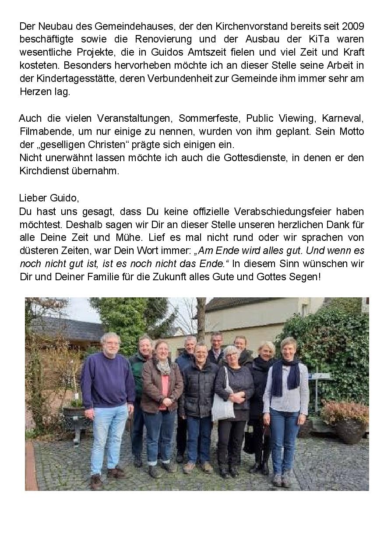 KV-Artikel_Okt_Nov2020-002.jpg
