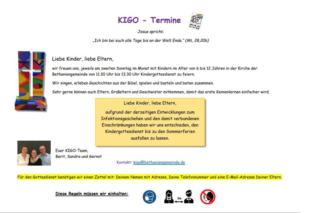 KIGO-KIGO-Termine-Absage-Seite 2.jpg