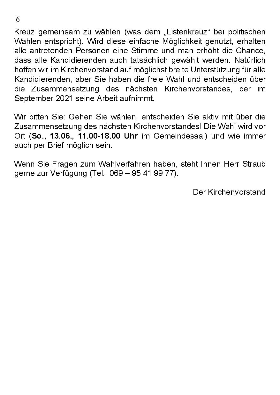 KV-Artikel_März_April 2021-004.png
