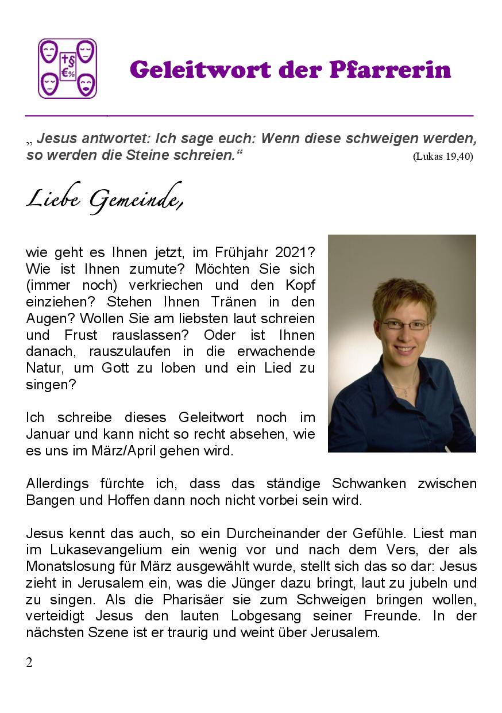 Pfarrerins-Wort_März-Apr-001.png