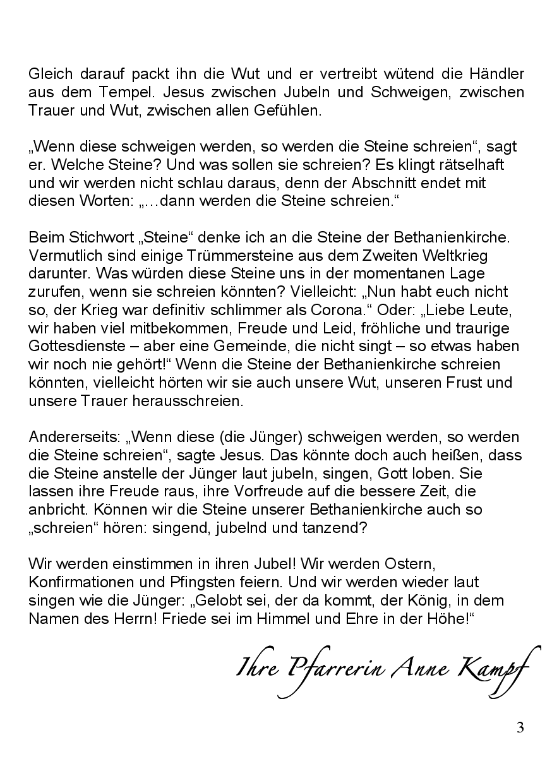 Pfarrerins-Wort_März-Apr-002.png