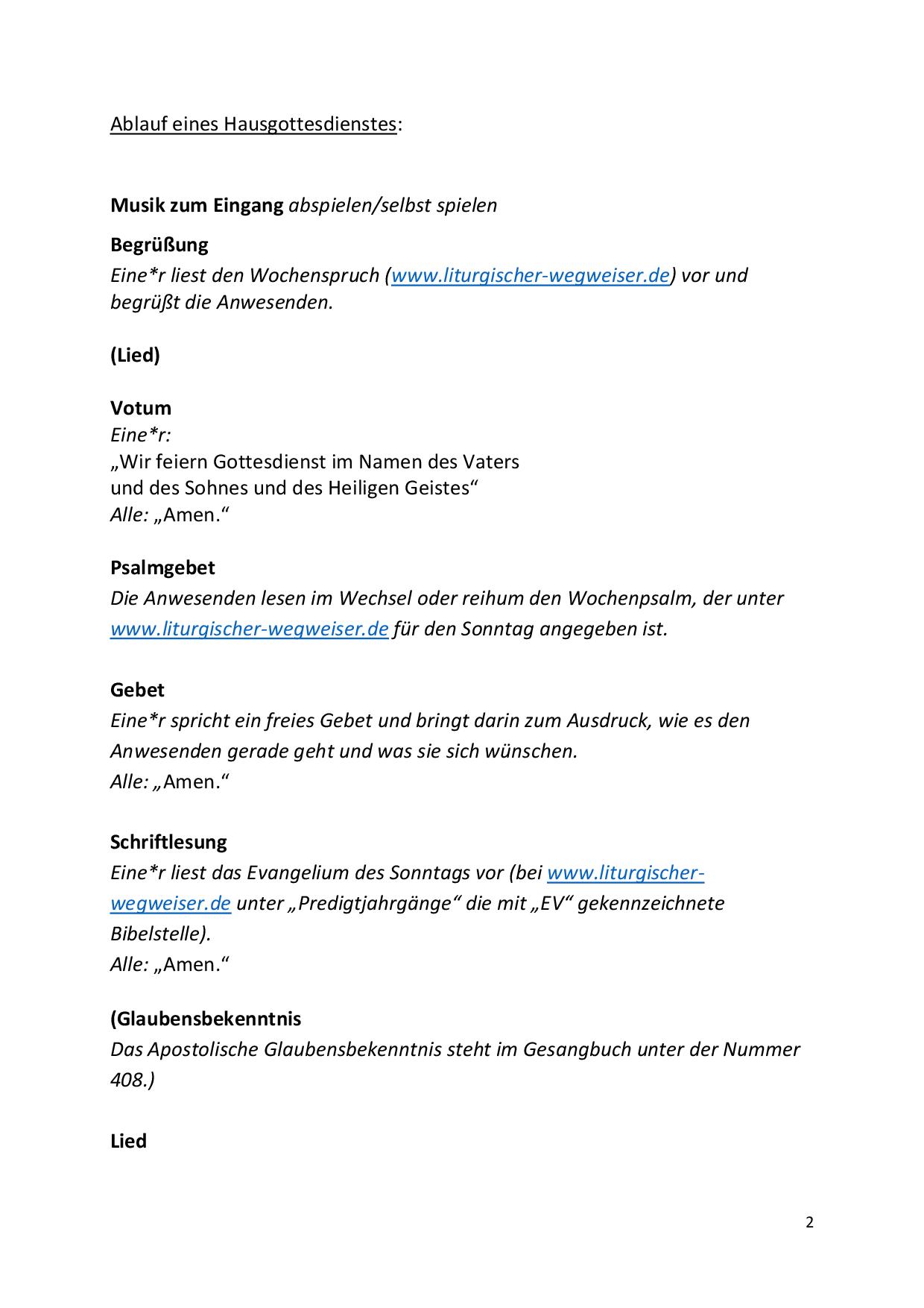 5e71e450ce736Gottesdienst in Zeiten des Coronavirus-002.png
