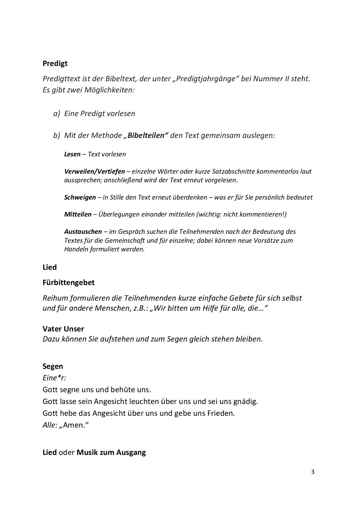 5e71e4513148eGottesdienst in Zeiten des Coronavirus-003.png