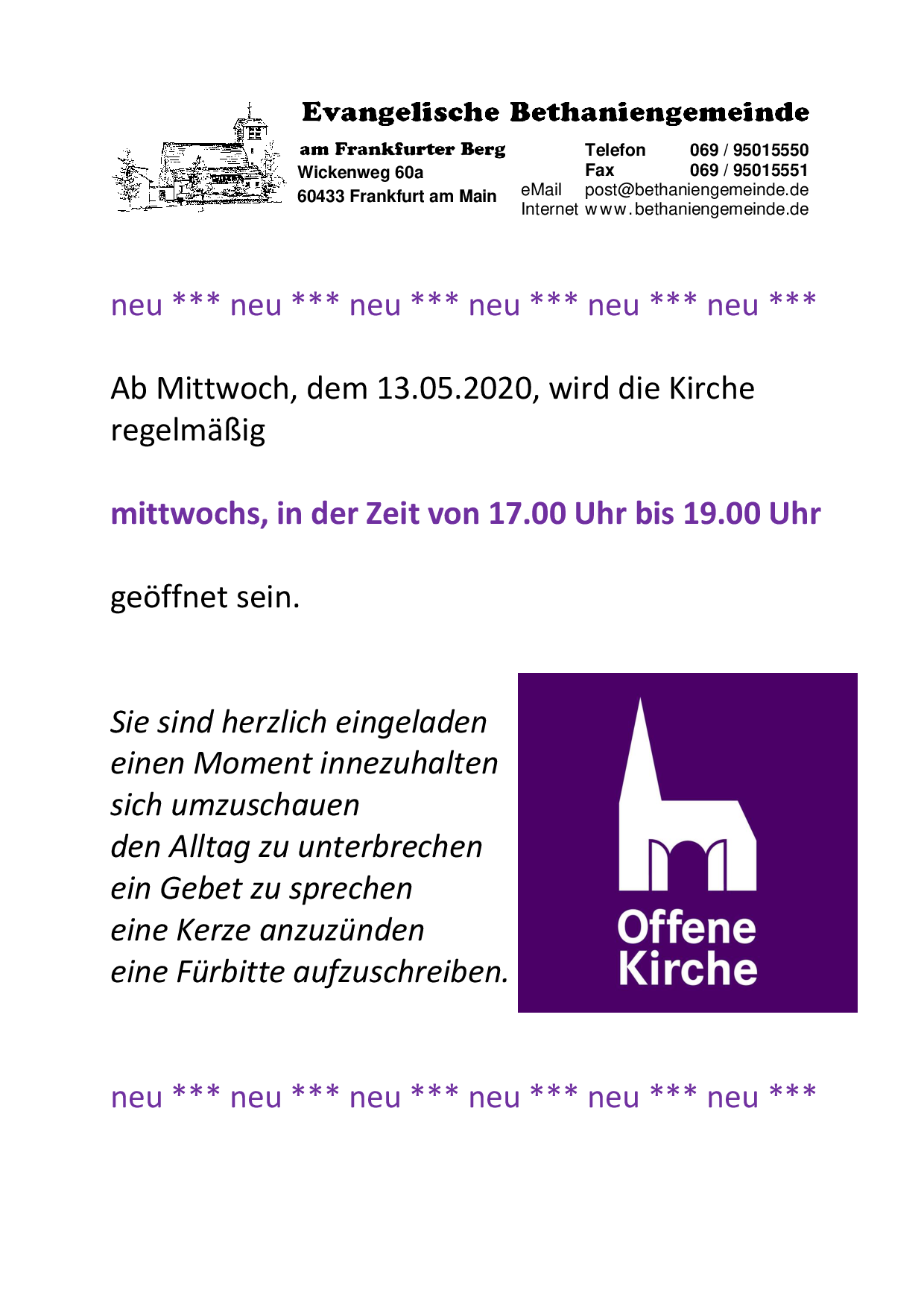 5ebbc14665271offene Kirche.png