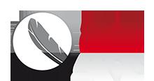 ilch logo